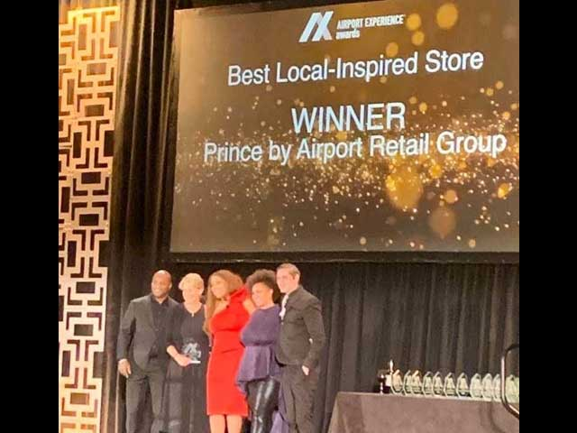 2019 AXN Award Prince Best Local Inspired Store 640x480