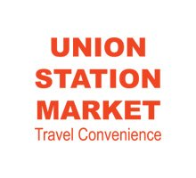 Union Station Market Logo 220x200